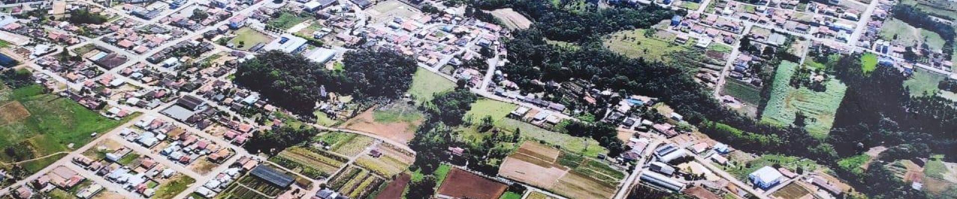 Câmara de Vereadores de Laurentino
