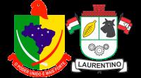 Logo Câmara de Laurentino
